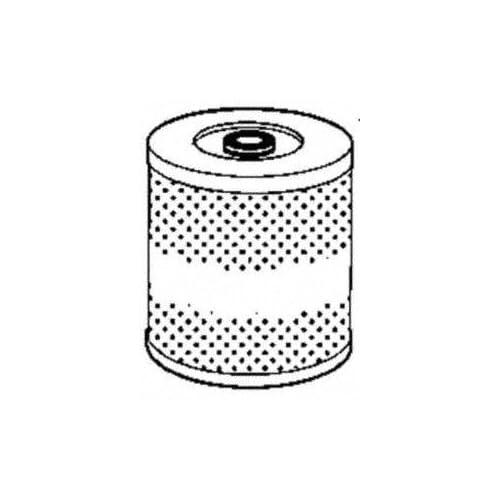 purolator f21115 fuel filter 50 off