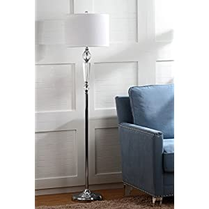 4151BoD17iL._SS300_ Best Coastal Themed Lamps