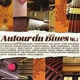 Autour du blues Vol. 2 - Digipack [Import USA]