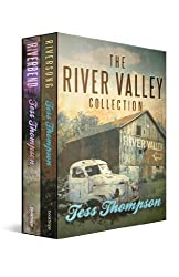 The River Valley Collection Boxed Set