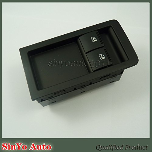 master-powwer-main-wiinddow-switch-black-for-holden-commodore-iv6-iv8