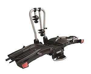 Thule 9032 EasyFold Carrier