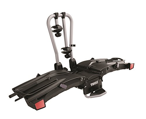 Thule 9032 EasyFold Carrier by Thule