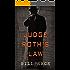 Judge Roth's Law