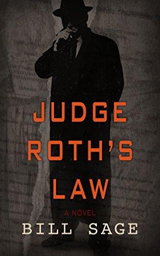 Judge Roth
