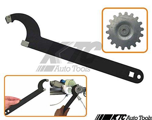 mini-cooper-r50-r52-r53-s-r53-window-wrench