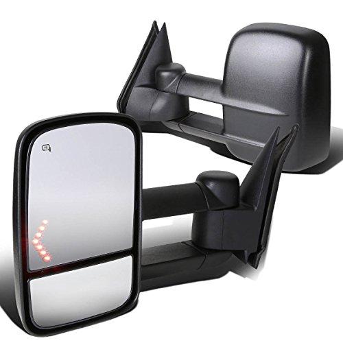 chevy-silverado-gmc-sierra-gmt800-pair-of-power-heated-arrow-turn-signal-light-manual-folding-towing