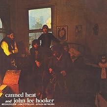 Hooker N Heat