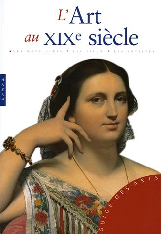 Download L'Art Au Xixe Siecle (English and French Edition) ebook