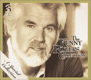 kenny rogers & dolly parton