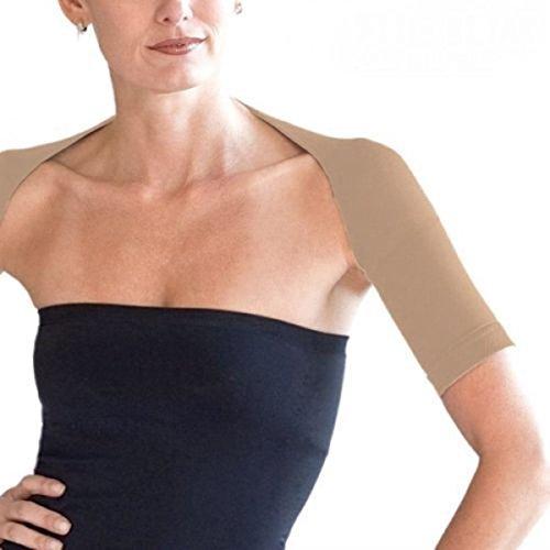 FIT XSLIM - Camiseta moldeadora - para mujer