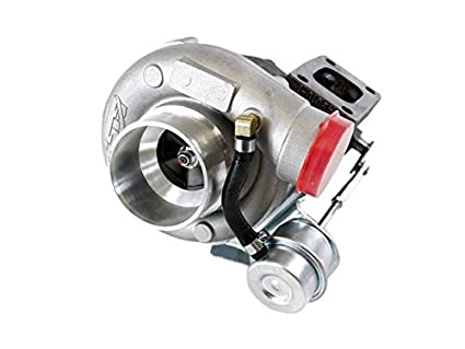 ISR Performance Parts IS-RS3871 RS3871 Turbo - T2 - .64ar (Similar to