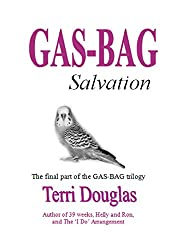 GAS-BAG Salvation