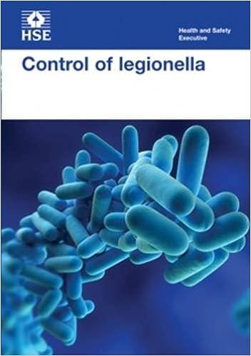 Téléchargement gratuit en ligne du livre pdf Control of Legionella (French Edition) PDF