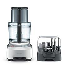 Breville BFP680BAL Sous Chef 12 Plus Food Processor