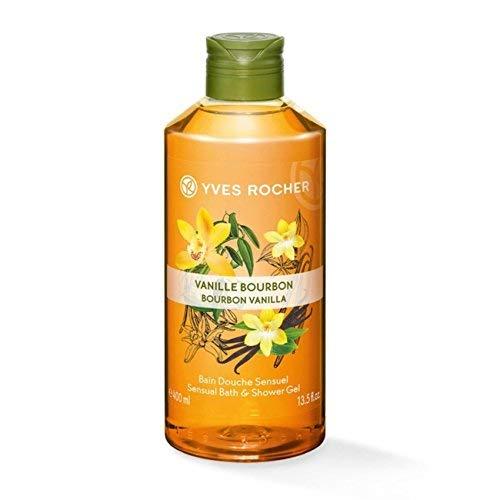 Bath & Body Hot Sale Lot Of 3 Baño & Cuerpo Work Semillas Vainilla Noel Exfoliación Suave