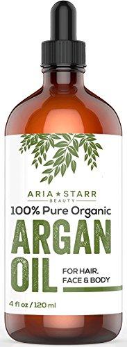 arfan oil, natural skin care, organic