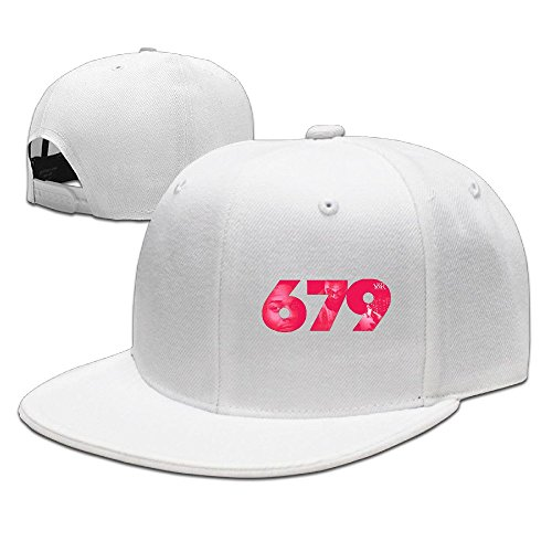 roung-fetty-wap-679-baseball-cap-white
