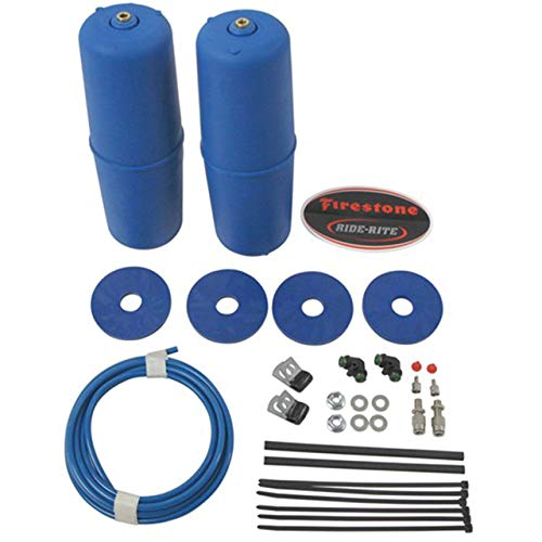 Best Air Suspension Kits