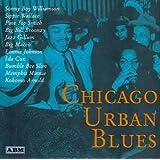 Chicago Blues Vol 2
