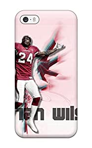 patience robinson's Shop New Style 7071630K368004391 arizonaardinalsNFL Sports & Colleges newest iPhone 5/5s cases