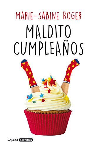 Amazon.com: Maldito cumpleaños (Spanish Edition) eBook ...
