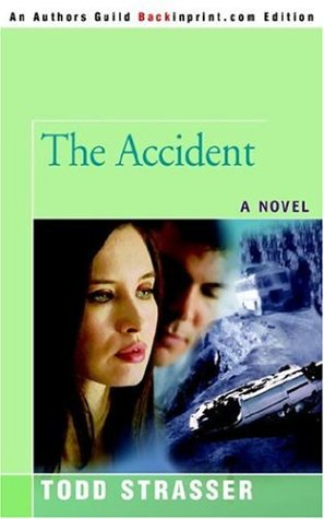 The Accident -