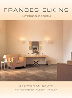 Sixty Years of Interior Design The World of McMillen Erica Brown