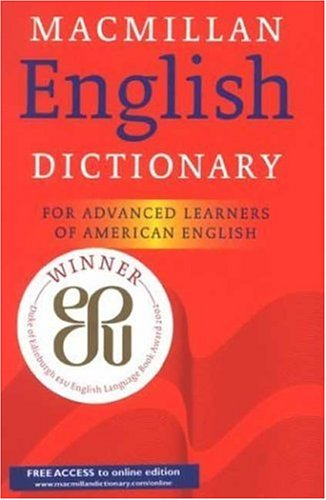 Advanced English Book Pdf