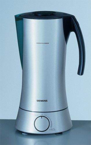Amazon.de: Siemens MB91101 Standmixer Porsche Design
