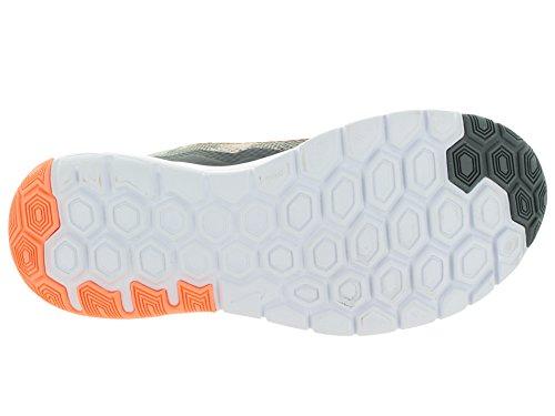 Blanc Pr GLW Nike Course 6 Nous SNST Experience Prem Chaussures Gry Pltnm Cl à 4 Pied Flex RN nbsp; zzwqAZ8