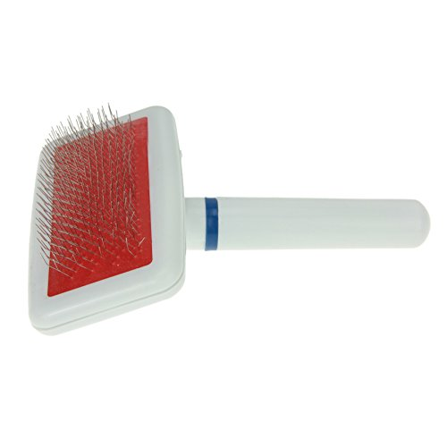 Starsource Needle Grooming Stretch Plastic product image