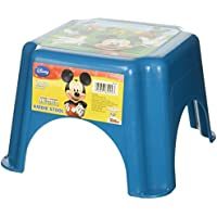 Mickey Mouse Clubhouse Kiddie Stool