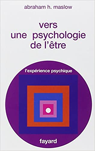 Psychologue en ligne datant