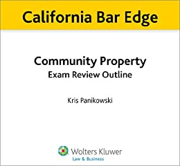Amazonm California Bar Edge California Community. Public Health Vs Health Administration. Best Hospital For Ovarian Cancer Treatment. X Ray License California Jeep Cherokee Forums. Entry Level Business Consultant Jobs. Starting A Clothing Line Website. Gold Coast Marine Distributors. Sacramento Mortgage Broker Movers Layton Ut. How To Obtain A Ged In California