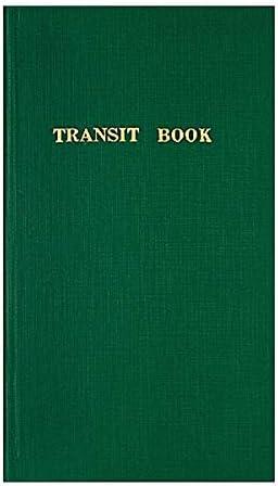 コクヨ 測量野帳 トランシットブック 上質紙40枚 セ-Y2 10個セット