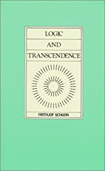 Logic and Transcendence
