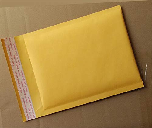 Amazon.com: Shipping Boxes Packing Box - Universal Paper ...