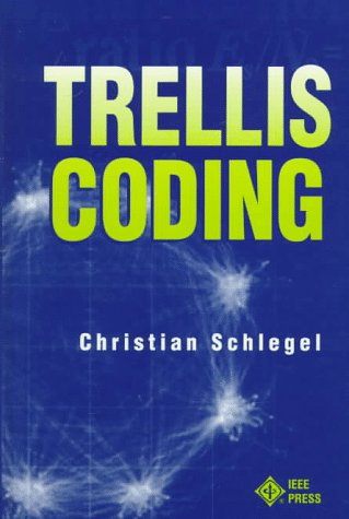 Trellis Coding - Haus Turbo