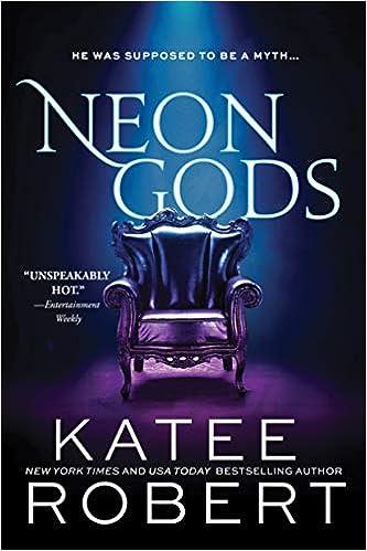 Neon-Gods