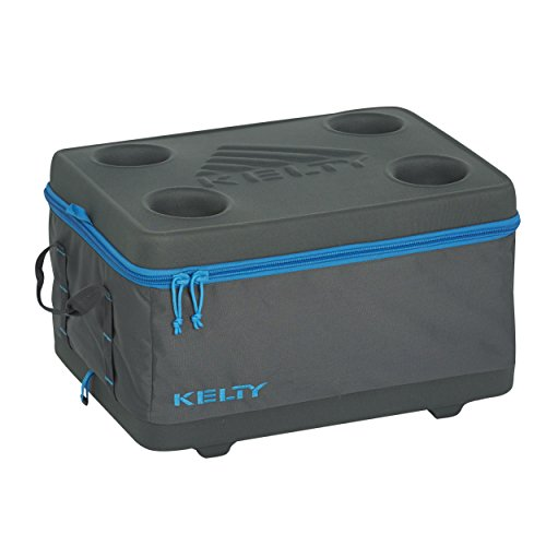 Kelty Folding Cooler - Medium