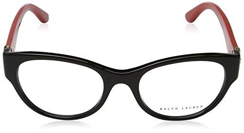 Ralph Lauren RL6150 C51 5001