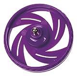 Neato! Classic Retro Magic Rail Twirler, Magnetic