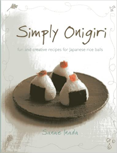Flo madubikes all nigerian recipes cookbook pdf gilsoul book archive download e book for ipad simply onigiri fun and creative recipes for japanese rice by sanae inada forumfinder Choice Image