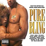 Pure Bling: 45 of the Biggest Swing & Bump 'n' Grind Anthems