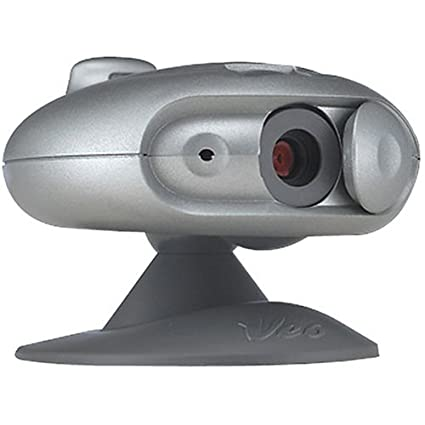 Webcam software and driver support for Windows