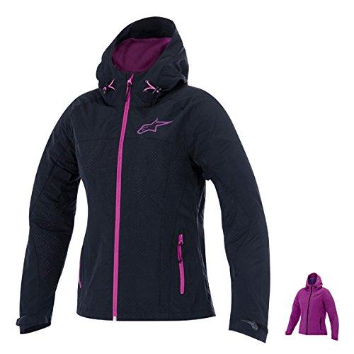 Alpinestars Stella Tornado Women Jacket