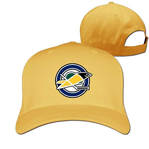 4a8907bee California Golden Seals Hockey Unisex Men s Cap Plain for sale Delivered  anywhere in USA