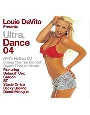 Various Artists\Ultra Dance 04