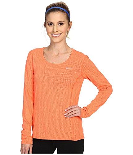 NIKE womens_clothing Dri Fit Contour Sleeve product image